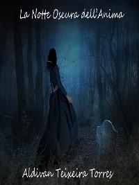 Cover La Notte Oscura dell'Anima