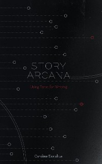 Cover Story Arcana