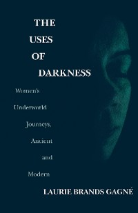 Cover The Uses of Darkness