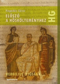 Cover Eloszo a hoskoltemenyhez