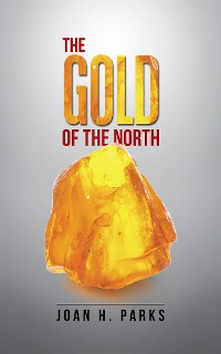 Cover The Gold of the North