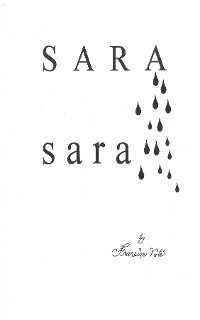 Cover SARA, sara