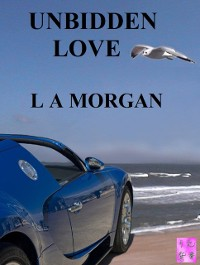 Cover Unbidden Love