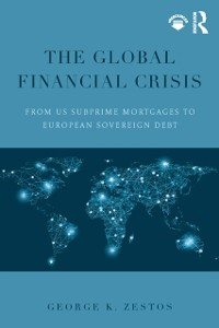 Cover Global Financial Crisis