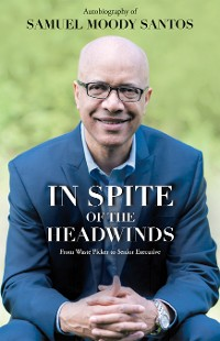 Cover In Spite of the Headwinds