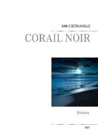 Cover Corail noir