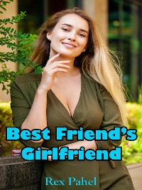 Cover Best Friend's Girlfriend