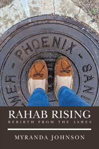 Cover Rahab Rising