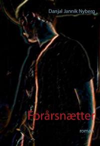 Cover Forårsnætter