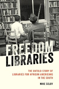 Cover Freedom Libraries