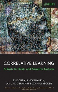 Cover Correlative Learning