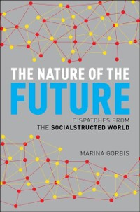 Cover Nature of the Future