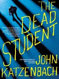 Cover The Dead Student