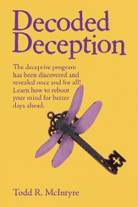 Cover Decoded Deception
