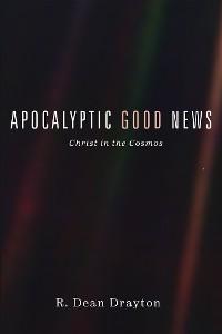 Cover Apocalyptic Good News