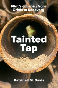 Cover Tainted Tap