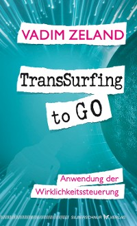 Cover TransSurfing to go
