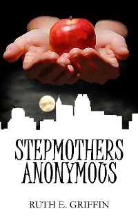 Cover Stepmothers Anonymous