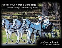 Cover Speak Your Horse's Language: