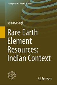 Cover Rare Earth Element Resources: Indian Context