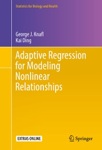 Cover Adaptive Regression for Modeling Nonlinear Relationships