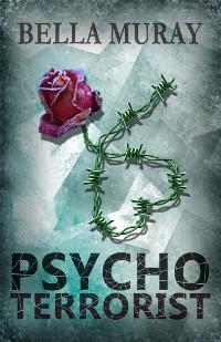 Cover Psychoterrorist