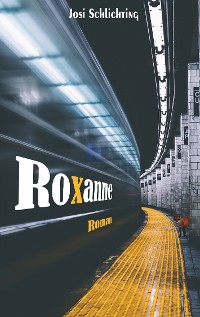 Cover Roxanne