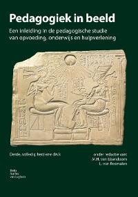 Cover Pedagogiek in beeld