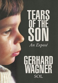 Cover Tears of the Son