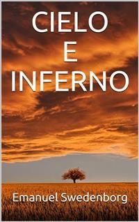 Cover Cielo e Inferno