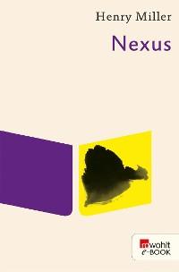 Cover Nexus