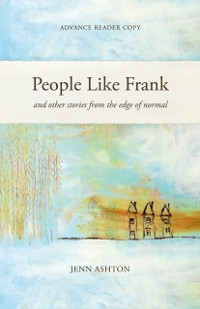 Cover People Like Frank