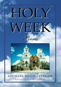 Cover Holy Week