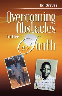 Cover Overcoming Obstacles in the South