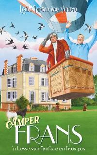 Cover Amper Frans