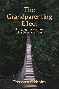 Cover The Grandparenting Effect