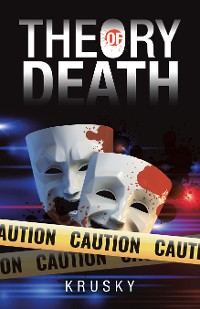 Cover Theory of Death