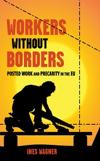 Cover Workers without Borders