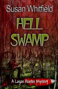 Cover Hell Swamp