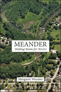 Cover Meander