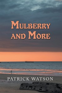 Cover Mulberry and More
