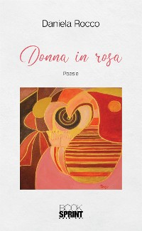 Cover Donna in rosa