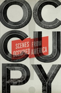 Cover Occupy!
