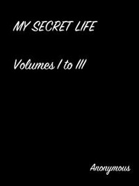 Cover My Secret Life