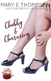 Cover Chubby & Charming