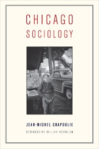 Cover Chicago Sociology