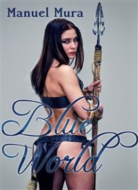 Cover Blue World