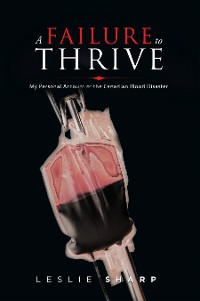 Cover A Failure to Thrive