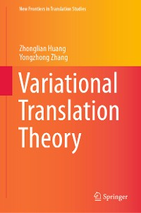 Cover Variational Translation Theory