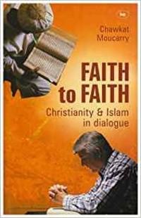 Cover Faith to Faith
